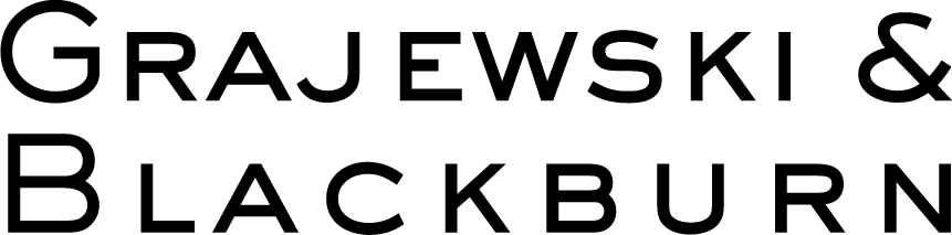 Grajewski & Blackburn, LLP
